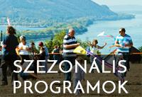 DUNAKANYARSZALLAS-SZEZONALIS-PROGRAMOK